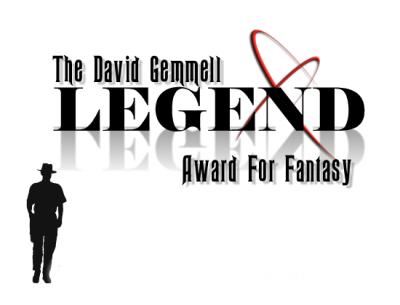 2017 David Gemmell Awards Longlist now open forvoting!