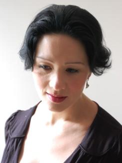 anna-smith-spark-author-photo
